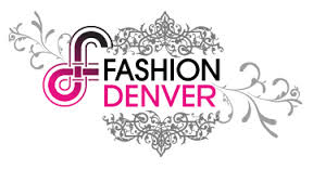 fashiondenver