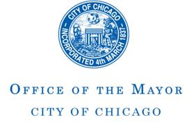 chicago mayor's office internship