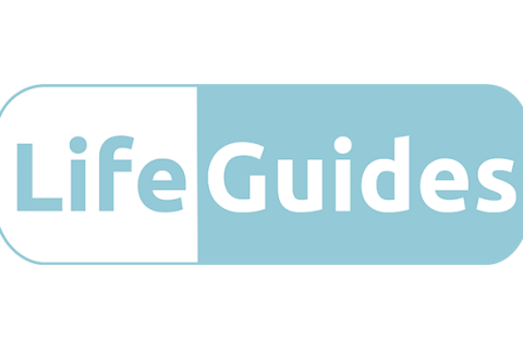 life-guides