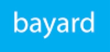 Bayard Advertising