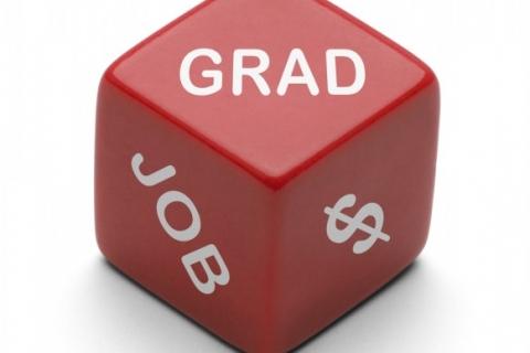 graduate school decision