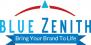 Blue Zenith LLC logo