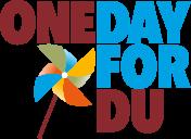 logo-one-day-for-du