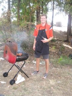 tyler grill