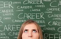 career choices non-academic phd jobs