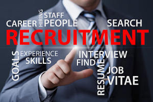 from a recruiter s point of view career professional