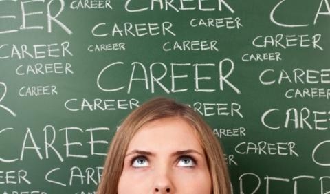 career_blackboard