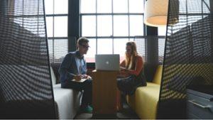 internship-work-interview-300×169