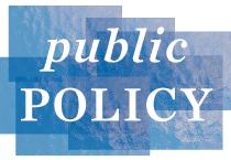 PublicPolicy