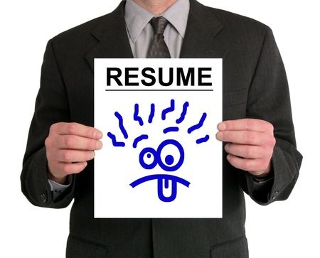 The Benefits of Resume Review – Career & Professional Development ...