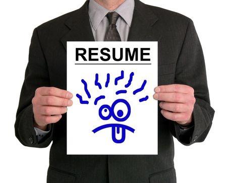 the benefits of resume review career professional development university of denver