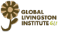 Global Livingston Institute logo