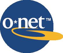 O*NET