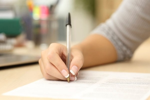 writing-letter-at-desk-ts600