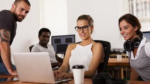 20150826162409-young-entrepreneurs-working-millennials