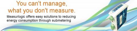 Measurlogic, Inc.