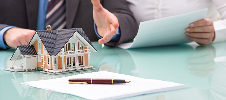 benefits of a real estate career career professional development