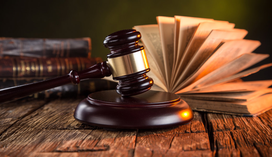 best career directions to follow in the law industry career