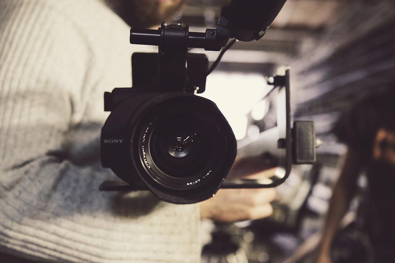 9 Important Digital Marketing Skills to List on Your Resume – Career ...