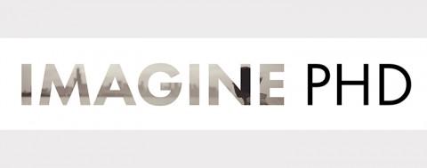 ImaginePhD