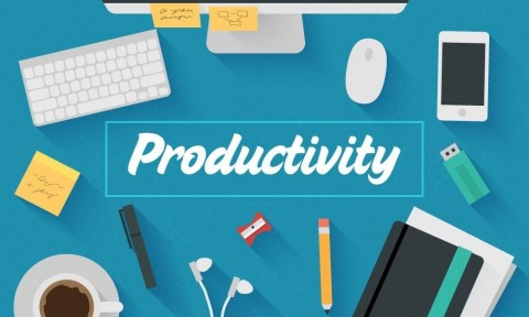6 Productive Habits Every Student Should Have