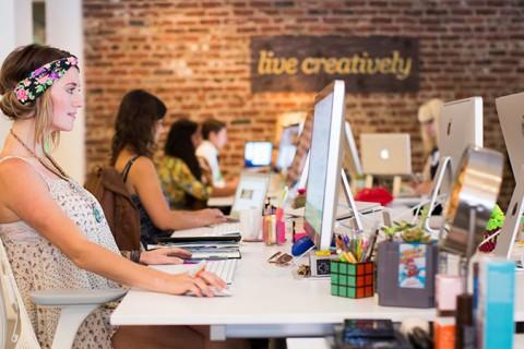 Coworking-Happy-Image