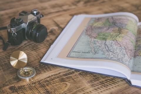 Navigating Your Career Path? thumbnail image