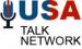 USA Talk Network