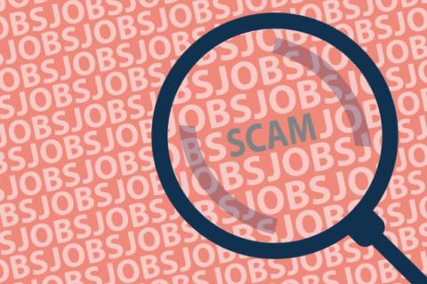 spot-a-job-scamFINAL-620×465