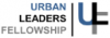 Urban Leaders Fellowship logo