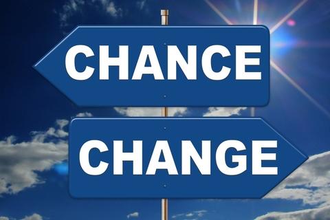 chance-change480x320