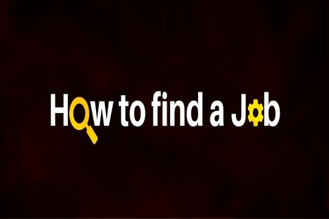 how-to-find-a-job 480×320