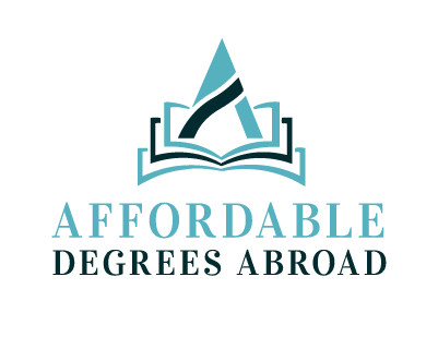 Affordable Degrees Abroad