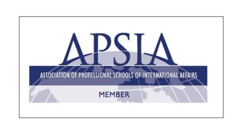 APSIA-633×352