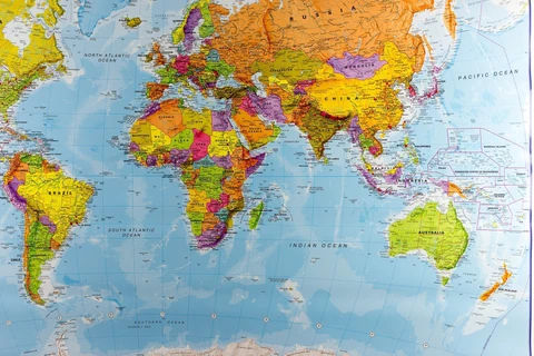 wall-map-of-political-world-laminated-with-flags-1-30m-hanging-strips-maps-international-3_480x