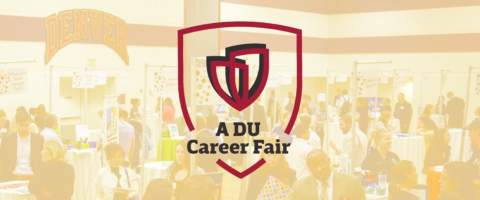 CPD-CareerFair2020-assets-v1_Email