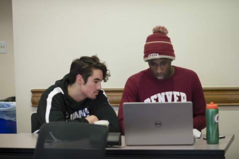 Student Employment Newsletter
