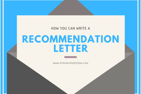 How-to-write-your-own-letter-of-recommendation
