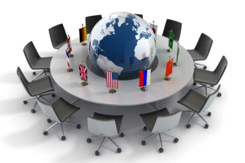 diplomacy-studies