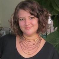 Helena Karchere
