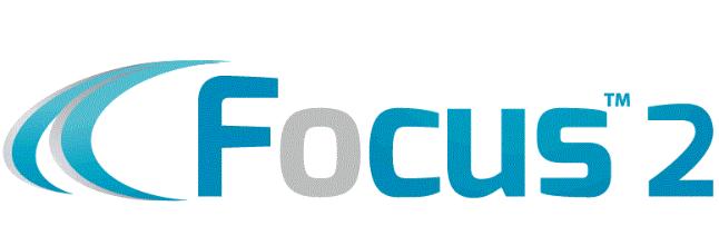 Logo Focus2