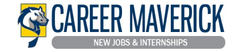 Checklist for Uploading Resumes to Career Maverick