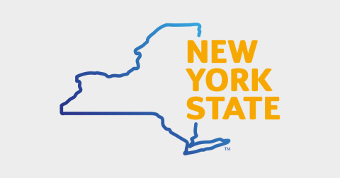 New York State's Minimum Wage