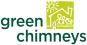 Green Chimneys Children's Services, Inc.