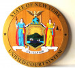 NYS Unified Court System
