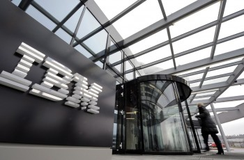 IBM Call for Code University Edition