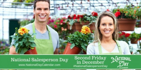 National-Salesperson-Day-Second-Friday-in-December-768×384