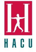 HACU logo
