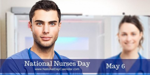National-Nurses-Day-May-6-1024×512