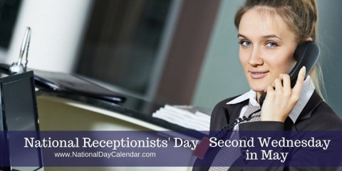 National-Receptionists-Day-Second-Wednesday-in-May-1-1024×512